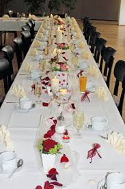 Free Images : Meal, Romantic, Flowers, Aisle, Ceremony ... Supply Yichun Hotel Banquet Table And Chair Restaurant Round Wedding Reception Dinner Setting With Flower 2017 New Design Wedding Ding Stainless Steel Aaa Rents Event Services Party Rentals Fniture Hire Company In Melbourne Mux Events Table Chairs Ceremony Stock Photo And Chair Covers Cross Back Wood Chairs Decorations Tables Unforgettable Blank Page Cheap Ohio Decorated Redwhite Flowers 23 Beautiful Banquetstyle For Your Reception