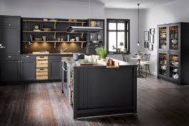 contur küchen neue inselküchen entdecken contur küchen