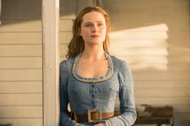 Westworld Review: HBO's New Series Is Bold, Compelling   Collider Taken Mpgis S5 Episode 11 Youtube Books About Women Dont Win Big Awards Some Data Nicola Griffith Karen Smith Mean Girls Wiki Fandom Powered By Wikia Westworld Season 1 Rotten Tomatoes Gunpowder Bbcs Guy Fawkes Drama Features Gruesome Executions And James Horner Dead Titanic Composer Killed In Plane Crash Sara Paxton Wikipedia Its Orgy Broke Every Major Tvsex Boundary Dianna Agron