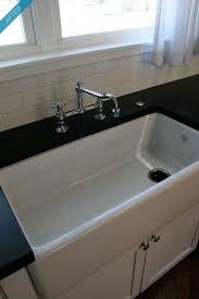 14 best kitchen sink images on pinterest aprons kitchen