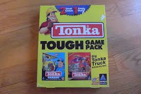 Amazon.com: Tonka Tough Game Pack: Big Tonka Truck Adventures ... Rc Adventures Optimus Overkill Rock Water Recon 6x6 Semi Juegos Big Truck Adventures 2 The Adventures Of Billy Big Wheels Discovery C Town Fire Truck Home Facebook Rigs Grandpa And The Stories For Kids Allterrain For Real 16 Worlds Most Capable Adventure Vehicles Future Electric Offroad May Be Heresee Rivians New Suv Los Angeles Archives Over Top Mommy Adventure Trucks Iceland Tours Rental Arctic Trucks Experience Jm Vacations Whale Watching Pa