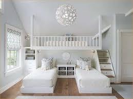 schlafzimmer gestalten ideen schlafzimmer einrichten ideen