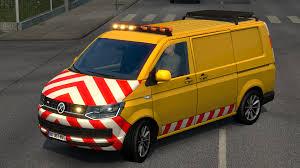 Special Transport DLC   Truck Simulator Wiki   FANDOM Powered By Wikia