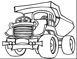 Coloring Pages Of Semi Trucks Awesome Kids Coloring Pages Cars And ... Monster Trucks Printable Coloring Pages All For The Boys And Cars Kn For Kids Selected Pictures Of To Color Truck Instructive Print Unlimited Blaze P Hk42 Book Fire Connect360 Me Best Firetruck Page Authentic Adult Fresh Collection Kn Coloring Page Kids Transportation Pages Army Lovely Big Rig Free 18 Wheeler