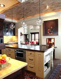 kitchen counter pendant lights fourgraph