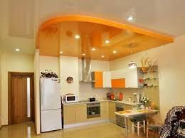 comment peindre un plafond au rouleau 2 plus peindre plafond