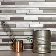 Emser Tile Albuquerque New Mexico by Travertine Tile Natural Stone Tile The Home Depot