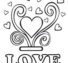 Lovely Wedding Coloring Pages 76 On For Kids With Another Portion Of 15 Photo Gallery