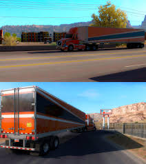 100 Expediter Trucks For Sale Apoxeon Expedited Expands Into Utah With New Trucks For