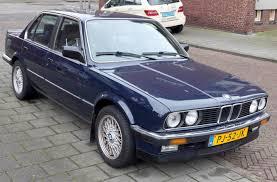 File BMW 316 Flickr Joost J Bakker IJmuiden 1