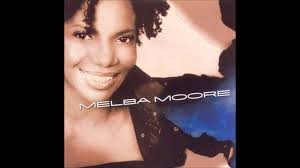 I Want To Be More Like Jesus : Melba Moore - YouTube Rough Side Of The Mountain Youtube The Barnes Family Of Im Coming Up On Gloryland Gospel Blog On Malaco Records What Will You Be Doing Franklin Lee Wyatt Plays With Wings Fc Janice Brown Barnes Janice Brown Rough Side I Shall Not Moved Rev God Heal Land Amazoncom Music