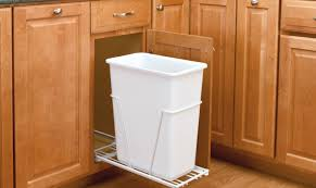 Lowes Canada Kitchen Faucets by Graceful Lowes Canada Kitchen Garbage Cans Tags Lowes Kitchen