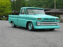 DioCustoms 1963 Chevrolet 150 Specs, Photos, Modification Info At ... Dodge Other P200 Vans Trucks And Motor Car Used 1963 Truck Exterior Parts For Sale Dart Streetlegal Factory Experimental Replica Hot 2002 Ram Pickup 2500 Photos Informations Articles All American Classic Cars Ford F100 Custom Cab Classiccarscom Cc10554 Scarzilla 1962 D150 Club Specs Modification Info Greenlight D100 Gulf Oil Pick Up 164 Light Blue Truck07 Advertising Pinterest Rigs 1962dodged100truck Rod Network W300 Pickups Panels Original M601 Power Wagon W265 Kissimmee 2017