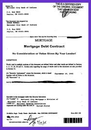 hsbc siege loan agreementge in principle santander natwest mortgage agreement