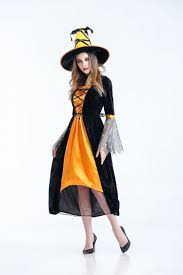Halloween Express Austin Powers by Online Get Cheap Western Halloween Costumes Aliexpress Com