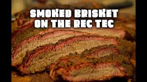 New Black Ops Video Up By Our Friend Steve At BBQ Bros — Oakridge ... Wesspur Tooby Order Empyrean Isles Pellet Grills Bbq Smokers For Sale Factory Direct Rec Tec Rec Tec Portable Grill Review Rt300 Pit Boss Austin Xl Over Hyped But Still Great Smoke Daddy Pro Universal Sear Searing Stati 1000 Sq In W Flame Broiler Tec Grill Mods For Skyrim Envy Stylz Boutique Coupons 25 Off Promo Codes July 2019 Rtec Instagram Posts Gramhanet
