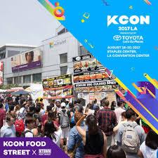 KCON17LA] KCON Food Street By KTOWN Night Market - KCON USA OFFICIAL ... April 2013 Smashed Garlic Brooklyns Prospect Park Food Truck Rally One Of The Nations Largest Festivals Taste Of Buffalo Blunt Squad Tv Grand Bazaar 2017 Nyc Fest Segment Big Apple Barbecue 2018 Madison Square Conservancy Vegan Drink Festival New York City Harbor Governors Island Kosher Sushi Hits Streets That Pin By Katie Perkins On Kaper Design Project The Garage Salsa Delhi Enthralled Over 18k Visitors Truck Festival Editorial Photo Image 109658921 Cssroads Farm In Malverne Set To Host Annual Rodeo