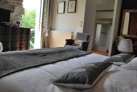chambre d hote sare chambres d hôtes maison aretxola chambres d hôtes sare