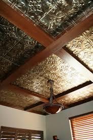 Genesis Ceiling Tile Stucco by 28 Best Entertainment Images On Pinterest Basement Ideas