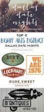 Pumpkin Patch Dfw Metroplex by Best 25 Dallas Date Ideas Ideas On Pinterest Dallas Things To