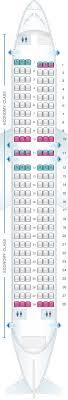 siege a320 seat map air zealand airbus a320 international seatmaestro