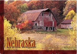Barn In Usa - 28 Images - Abbot Barn And The Usa, How I Edited It ... Pin By Cory Sawyer On Make It Home Pinterest Abandoned Cars In Barns Us 2016 Old Vintage Rusty A Gathering Place Indiego Red Barn The Countryside Near Keene New Hampshire Usa Stock The Barn Journal Official Blog Of National Alliance Classic Sesame Street In Bq Youtube Weathered Tobacco Countryside Kentucky Photo Fashion Rain Boots Sloggers Waterproof Comfortable And Fun Red Wallowa Valley Northeast Oregon Wheat Fields Palouse Washington