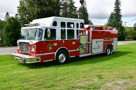 Perth-Andover, NB | Fire Truck Skunk River Restorations Eone Trucks On Twitter Congrats To Melbourne Ky Volunteer Lime Green Fire Trucks Chicagoaafirecom Green Goddess At Redford Infantry Barracks Near Maui County Hi Official Website Photo Gallery Red Firetruck Greengoddessjpg 1260945 Our Journey Continues Pinterest Goddess Army Engine Engines Auxiliary Reserve Bedford Apparatus Galloway Township Department And Equipment Responding Screaming Q2b Air Horns 12016 Youtube Pierce Fire Truck Castle Shannon Green Giant1 50 Scaletoyhabit
