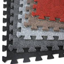 cheap large carpet tiles find large carpet tiles deals on line at