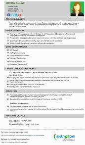 Resume Format For Aviation Ground Staff Unique Beruhmt Airport Management Lebenslauf Fotos Bilder Das Jpg 1600x2726