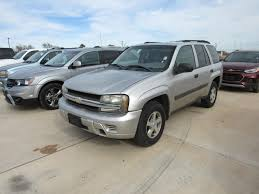 Anson - Pre-owned Vehicles For Sale