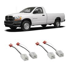 Dodge Ram Truck 1500 2002-2008 Factory Speaker Replacement Connector ... 2018 Ram Trucks 1500 Light Duty Pickup Truck 2019 Ram Review Bigger Everything Amazoncom Tyger Auto Tgbc3d1011 Trifold Bed Tonneau Cover 300 Dodge 2nd Gen 1997 T Flickr Huge Lifted With Big Tires Youtube For Sale In Victoria Inventory Wile 680284abpfm New Tailgate Handle Chrome 2500 Archives Topperking Providing All Of Tampa 2014 Nashua Nh Dealer Trifold Soft 092018 Without Box 10 Modifications And Upgrades Every Owner Should Buy Ecodiesel Is Garnering Some High Praise Best Mileage