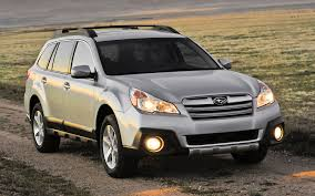 2014 Subaru Outback, 2014 Legacy Get Minor Price Bumps - Motor Trend 2015 Subaru Outback Review Autonxt Off Road Tires Truck Trucks 2003 Wagon In Mystic Blue Pearl 653170 Subaru Outback Summit Usa Cars New 2019 25i Limited For Sale Trenton Nj Vin 2018 Premier Top Trim The 4cylinder The Ten Best Used For Offroad Explorations 2008 Century Auto And Dw Feeds East Why Is Lamest Car Youll Ever Love 2017 A Monument To Success On Wheels Groovecar Caught Trend Pfaff