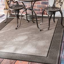 Rv Patio Mats 9x18 by Unique Photos Of Outdoor Camper Rug Landscaping Ideas