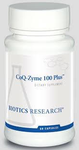 Coupon Code Not Valid - Coq-zyme 100 Plus 60 Capsules By Biotics Research Iherb New Zealand Coupon Codejwh65810 Off Trending Now01 Nutrition Supplements Jill Carnahan Md Sales Deals Mediclear 301 Oz 854 Grams Thorne Q Best Krill Oil Canada Products Multivitamin Elite 2 Bottles 90 Capsules Per Bottle Research Gnc Ltheanine 200 Blue Sky Vitamin Llc 18 Select Brands Hemp Cbd Beyond Cbd 20191021 Ejuice Vapor Discount Code 70 Off Free Shipping Biotics Kapparest 180 Count