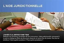 bureau d aide juridictionnelle de justice presse rémunération de l avocat intervenant en garde à vue