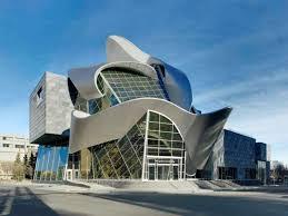 100 A Architecture Rchitecture Rt Of Building Design Utau City