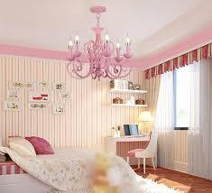 europäischen minimalistischen schlafzimmer restaurant kerze