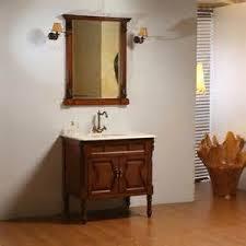 unfinished bathroom vanities 72 discount unfinished bathroom