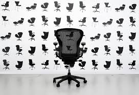 Refurbished Herman Miller Aeron Size C Black Pencil Mesh-No Lumber Office Fniture Lebanon Modern Fniture Beirut K Frant Made Easy Libra Mobili Cona Keilhauer Bosschair A Norstar Company Vitra Rookie Task Chair Black Finnish Design Shop Panache Meeting Chair Product Page Wwwgenesysukcom Aeron Norr11 Living Bedroom Hooker Pin By Todays Systems Cporation On Chairs