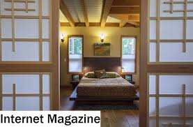 asiatischen stil schlafzimmer ideen und tipps 2021 haus