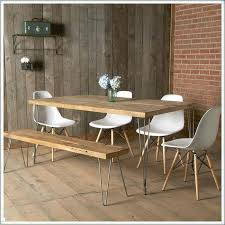 8 Dining Room Furniture Vancouver Table Reclaimed Wood And Chairs Tables