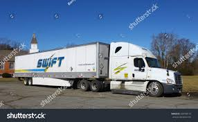 Gloucester Virginia January 28 2015 Swift Stock Photo 258738137 ... Knight Transportation Swift Announce Mger Photo Swift Flatbed Hahurbanskriptco Truck Trailer Transport Express Freight Logistic Diesel Mack Free Truck Driver Schools Intertional Prostar Daycab 52247 A Arizona Third Party Cdl Test Locations 50th Anniversary Freightliner Cascadia Combine To Create Phoenixbased Trucking Giant Shareholders Approve Mger Skin For The Truck Peterbilt American