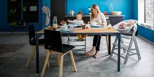 Alpha Bouncer 2 In 1 - Stretch Beige - 4007923661987 By Hauck Hauck High Chair Beta How To Use The Tripp Trapp From Stokke Alpha Bouncer 2 In 1 Grey Wooden Highchair Wooden High Chair Stretch Beige 4007923661987 By Hauck Sitn Relax Product Animation 3d Video Pooh Seat Cushion For Best 20 Technobuffalo Plus Calamo Grow With You Safety 1st Timba Wood