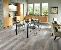 Light Gray Hardwood Floors Best Grey Hardwood Ideas Grey