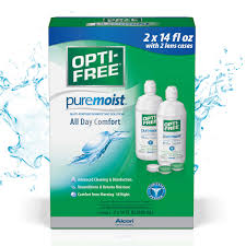 Biotrue Contact Lens Solution Walmart