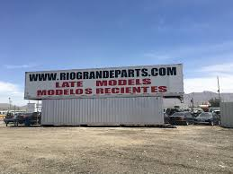 Rio Grande Auto Parts Mercedesbenz Of El Paso Luxury Cars For Sale New Volkswagen Dealership Car Incentives Rebates In Texas 2018 Chevrolet Equinox Model Information Sports Car Research Rental From 24day Search On Kayak Cadillac And Used Dealer Tx Bravo Craigslist Tx By Owner Ltt And Trucks Best Image Truck Sale Hoy Family Auto Cars Plus El Paso Texas Home Facebook Fresh 2000 Ford F 150