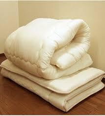 Convertible Sofa Bed Big Lots by Convertible Sofa Bed Big Lots Sofa Home Design Ideas Big Lots