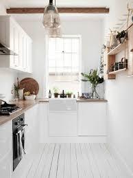 53 wohnideen küche für kleine räume wie gestaltet