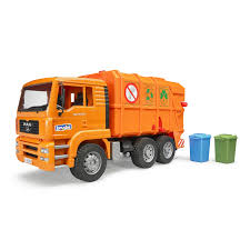 Bruder MAN TGA Garbage Truck Orange - Morrisey Australia Bruder Scania Rseries Garbage Truck Orange Price In Saudi Arabia Sweeps The Coents Of Waste Container Into Hopper Qoo10 Toys Dump Truck Toys Dump Stock Vector Illustration Rear 592628 Trucks For Sale California Man Tgs Rearloading Garbage Orange Buy At Bruder Kids Big Toy With Lights Sounds 3 Children Amazoncom Games Dickie Try Me 46 Cm Shopee Singapore Surprise Unboxing Playing Recycling Rear Loading Online
