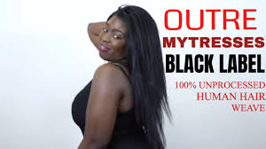 Outre Mytresses Black Label 100% Unprocessed Human Hair Weave-  Tutorial/Demo --/WIGTYPES.COM Longwigs Hashtag On Twitter Maid Brigade Promotional Code Wwwlightingdirectcom Wigsnatched Instagram Photos And Videos Posts Tagged As Picdeer Model Synthetic Premium Seven Star Wig Melissa Wigtypescom By Wigtypes Official Explore Minkhair Web Download View Bobbi Boss Swiss Lace Front Mlf306 Chyna Giveaway Blackhairspray Com Coupon Stein Mart Charlotte Locations Coupon Nia Airth Castle Best Deals 50 Off All Virgin Hair Coupons Promo Discount Codes Wethriftcom Bella Breathable Cap For Making Wigs With Adjustable Straps Combs